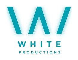 White Productions Ltd